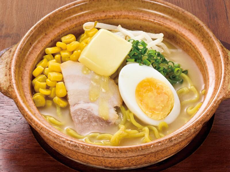 お食事のイメージ写真